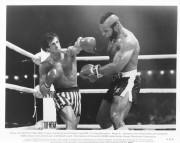 Рокки 3 / Rocky III (Сильвестр Сталлоне, 1982) 2676df312189357