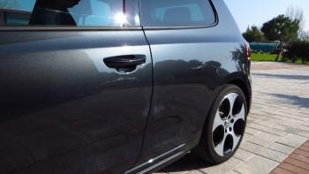 Auto nuova, non soddisfatto dell'autolavaggio! - Pagina 2 308786313120108
