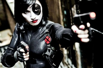 Cosplays Go ! - Page 95 3e6895315057308