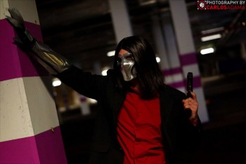 Cosplays Go ! - Page 95 Cd8f2f315509412