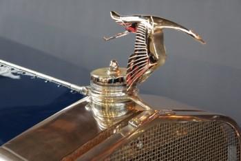 Challenge Photo Auto-Passions – Saison II à V - 2011 à début 2014 - Page 42 564303316057926