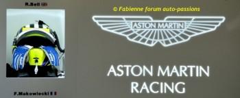 Challenge Photo Auto-Passions – Saison II à V - 2011 à début 2014 - Page 42 61cd01316058009