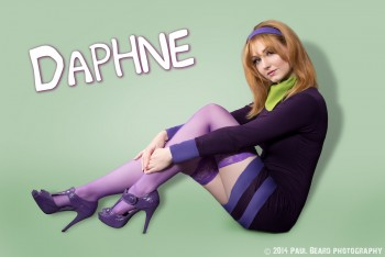 Cosplays Go ! - Page 97 2ab1e6316124245
