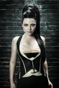 Evanescence (Amy Lee/Эми Ли) 371bfa317535866