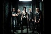 Evanescence (Amy Lee/Эми Ли) E436da317535891