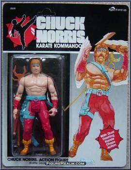 Dossier Chuck Norris - Karate Kommandos F663e7319363734