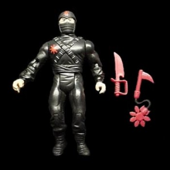 Dossier Chuck Norris - Karate Kommandos 05af12319474579