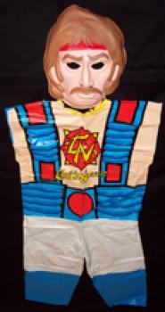 Dossier Chuck Norris - Karate Kommandos - Page 2 Af27e2321070358