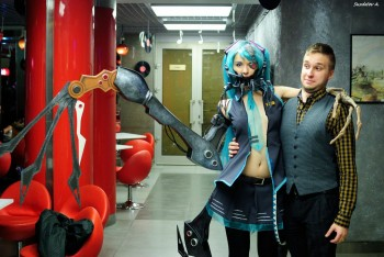 Cosplays Go ! - Page 3 Ca7141321591491