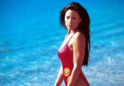 Спасатели Малибу / Baywatch (сериал 1989–2001) 2b0176321753368