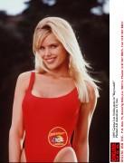 Спасатели Малибу / Baywatch (сериал 1989–2001) Cce1bb321753058
