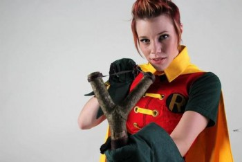 Cosplays Go ! - Page 3 9e7936321789817