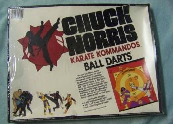 Dossier Chuck Norris - Karate Kommandos - Page 3 Db16b0322778400