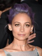 Nicole Richie Charles James: Beyond Fashion' Costume Institute Gala at Metropolitan Museum of Art in N.Y. 05.05.2014 (x19) 0a318d325062838