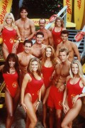 Спасатели Малибу / Baywatch (сериал 1989–2001) 96dc11325656794