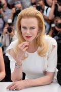 Nicole Kidman - Grace of Monaco Photocall during the 67th Annual Cannes Film Festival  14-05-2014   14x 24b704326476974