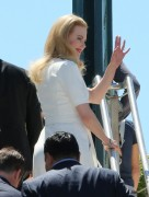 Nicole Kidman - Grace of Monaco Photocall during the 67th Annual Cannes Film Festival  14-05-2014   14x Af6f48326476823
