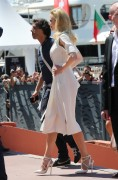 Nicole Kidman - Grace of Monaco Photocall during the 67th Annual Cannes Film Festival  14-05-2014   14x Ca4b43326476922