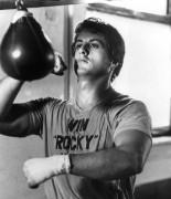 Рокки / Rocky (Сильвестр Сталлоне, 1976) Ea7526332883695