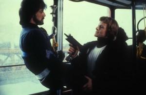 Ночные ястребы / Nighthawks (Сильвестер Сталлоне, Рутгер Хауэр, 1981)  65dac9333863189