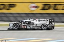 Le Mans 2014 - Page 15 32e83c333995590