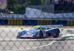 Le Mans 2014 - Page 15 3e18ed333995971