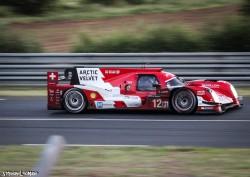 Le Mans 2014 - Page 15 3e982e333995407