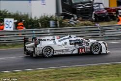 Le Mans 2014 - Page 15 5c6f52333995258