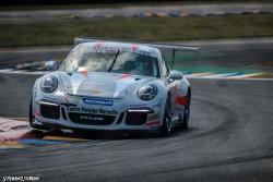 Le Mans 2014 - Page 15 66ec3e333995763