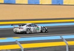 Le Mans 2014 - Page 15 82f37e333994927