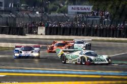 Le Mans 2014 - Page 15 882c72333996007