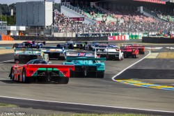 Le Mans 2014 - Page 15 8af3ac333995919