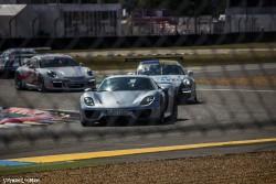 Le Mans 2014 - Page 15 98d80d333995626