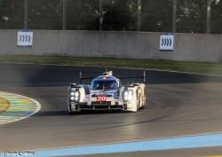 Le Mans 2014 - Page 15 Abf277333995013