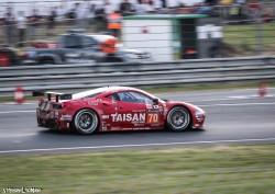 Le Mans 2014 - Page 15 B8a3c8333995368