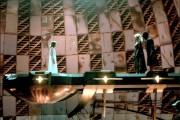 Люди Икс 2 / X-Men 2 (Хью Джекман, Холли Берри, Патрик Стюарт, Иэн МакКеллен, Фамке Янссен, Джеймс Марсден, Ребекка Ромейн, Келли Ху, 2003) 0d2e41334088918