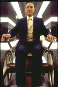 Люди Икс 2 / X-Men 2 (Хью Джекман, Холли Берри, Патрик Стюарт, Иэн МакКеллен, Фамке Янссен, Джеймс Марсден, Ребекка Ромейн, Келли Ху, 2003) 17f013334089977