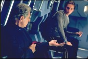 Люди Икс 2 / X-Men 2 (Хью Джекман, Холли Берри, Патрик Стюарт, Иэн МакКеллен, Фамке Янссен, Джеймс Марсден, Ребекка Ромейн, Келли Ху, 2003) 2bdbc9334089748