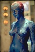 Люди Икс 2 / X-Men 2 (Хью Джекман, Холли Берри, Патрик Стюарт, Иэн МакКеллен, Фамке Янссен, Джеймс Марсден, Ребекка Ромейн, Келли Ху, 2003) 3c42d1334088535