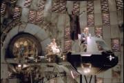 Люди Икс 2 / X-Men 2 (Хью Джекман, Холли Берри, Патрик Стюарт, Иэн МакКеллен, Фамке Янссен, Джеймс Марсден, Ребекка Ромейн, Келли Ху, 2003) 3d3912334088951