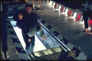 Люди Икс 2 / X-Men 2 (Хью Джекман, Холли Берри, Патрик Стюарт, Иэн МакКеллен, Фамке Янссен, Джеймс Марсден, Ребекка Ромейн, Келли Ху, 2003) 46650b334089129