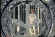 Люди Икс 2 / X-Men 2 (Хью Джекман, Холли Берри, Патрик Стюарт, Иэн МакКеллен, Фамке Янссен, Джеймс Марсден, Ребекка Ромейн, Келли Ху, 2003) 558988334089312