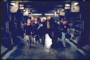 Люди Икс 2 / X-Men 2 (Хью Джекман, Холли Берри, Патрик Стюарт, Иэн МакКеллен, Фамке Янссен, Джеймс Марсден, Ребекка Ромейн, Келли Ху, 2003) 7c70d3334089380