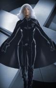 Люди Икс 2 / X-Men 2 (Хью Джекман, Холли Берри, Патрик Стюарт, Иэн МакКеллен, Фамке Янссен, Джеймс Марсден, Ребекка Ромейн, Келли Ху, 2003) 9643d5334087784