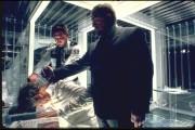 Люди Икс 2 / X-Men 2 (Хью Джекман, Холли Берри, Патрик Стюарт, Иэн МакКеллен, Фамке Янссен, Джеймс Марсден, Ребекка Ромейн, Келли Ху, 2003) D40542334089457