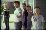 Люди Икс 2 / X-Men 2 (Хью Джекман, Холли Берри, Патрик Стюарт, Иэн МакКеллен, Фамке Янссен, Джеймс Марсден, Ребекка Ромейн, Келли Ху, 2003) 06ea4b334091086