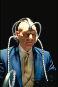 Люди Икс 2 / X-Men 2 (Хью Джекман, Холли Берри, Патрик Стюарт, Иэн МакКеллен, Фамке Янссен, Джеймс Марсден, Ребекка Ромейн, Келли Ху, 2003) 265026334090019