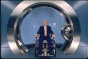 Люди Икс 2 / X-Men 2 (Хью Джекман, Холли Берри, Патрик Стюарт, Иэн МакКеллен, Фамке Янссен, Джеймс Марсден, Ребекка Ромейн, Келли Ху, 2003) 364dd6334090941