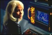 Люди Икс 2 / X-Men 2 (Хью Джекман, Холли Берри, Патрик Стюарт, Иэн МакКеллен, Фамке Янссен, Джеймс Марсден, Ребекка Ромейн, Келли Ху, 2003) 3dba9b334091186