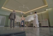 Люди Икс 2 / X-Men 2 (Хью Джекман, Холли Берри, Патрик Стюарт, Иэн МакКеллен, Фамке Янссен, Джеймс Марсден, Ребекка Ромейн, Келли Ху, 2003) 789a3c334090642